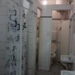 Baños 020