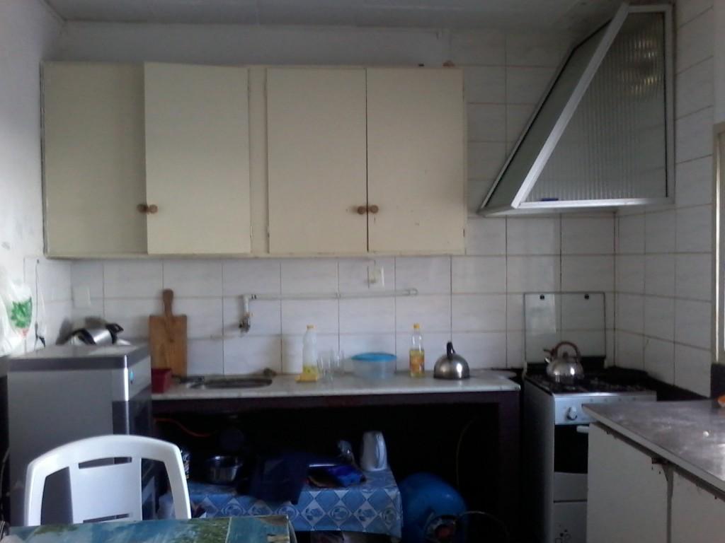 Cocina 015