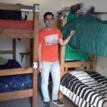 Dormitorio018