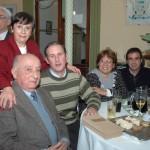100 años del Club Soriano