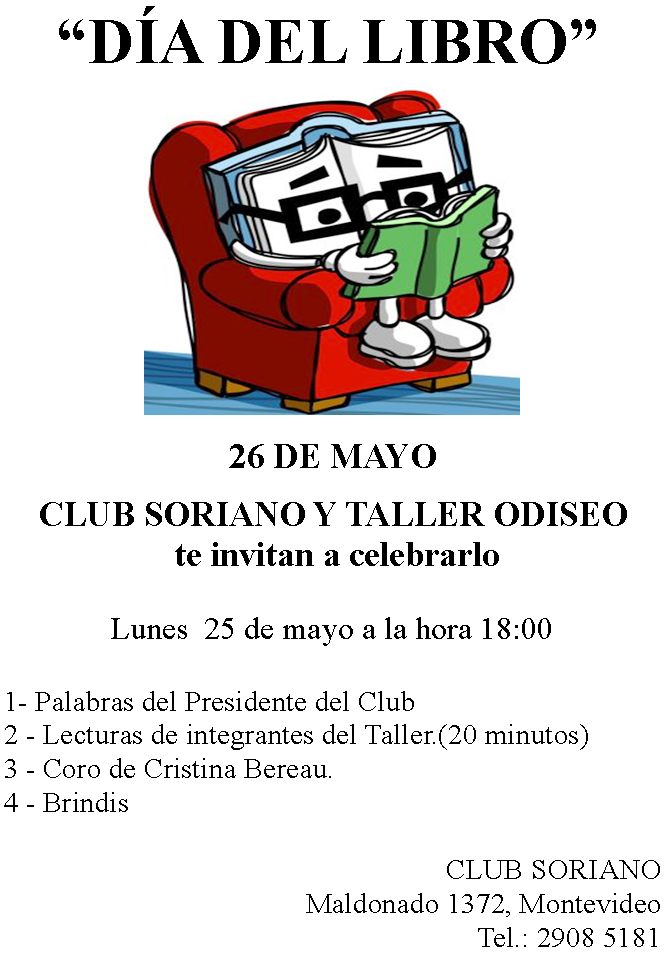 dia del libro taller (4)