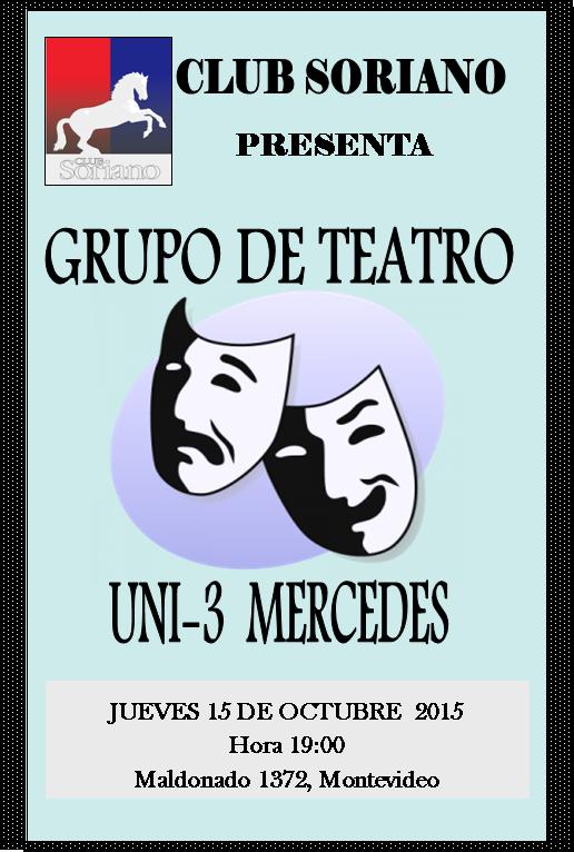 Teatro UNI3 (4)
