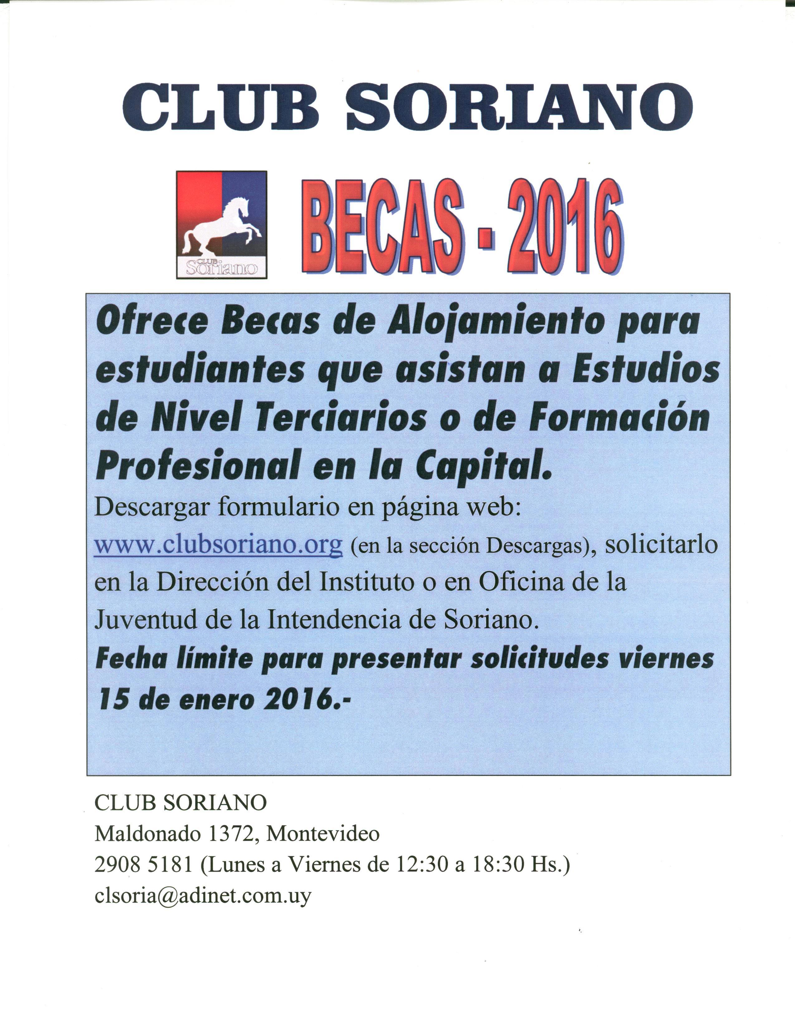 becas 2016 af 001