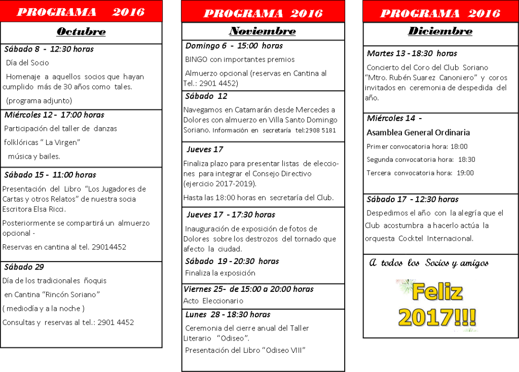 programa-octubre-noviembre-dic-16