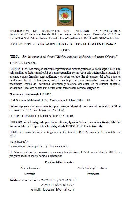 FRIEM conc literario 35371_n