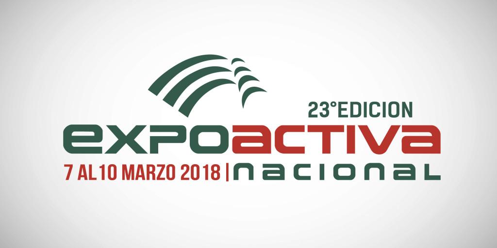 EXPOACTIVA-LOGO-2018